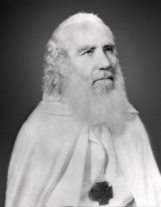 S.H.M. Dr. José Manuel Estrada