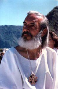 Sat Arhat Domingo Dias Porta