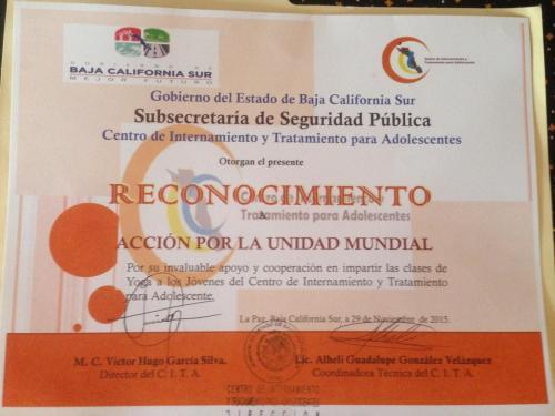 La Paz BCS 001-15
