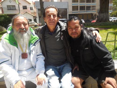 Bolivia 04 2015
