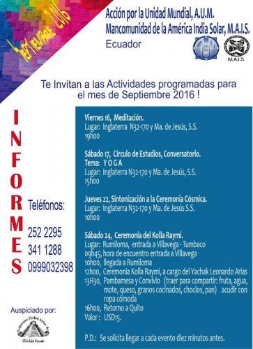 Quito 001-16