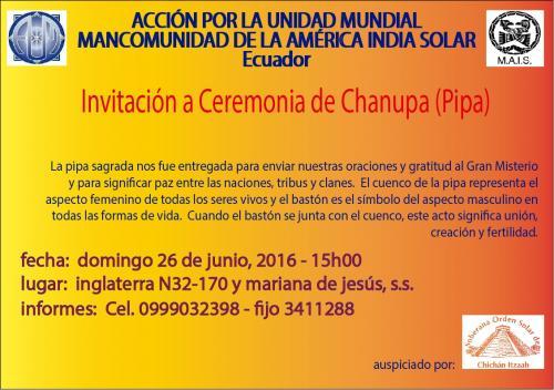 Quito 002-16