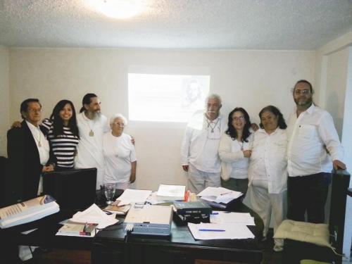 Quito 002-2015