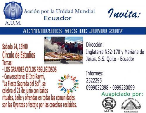 Quito 002-2017
