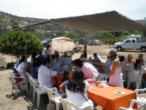 Kalpulli Ensenada 004
