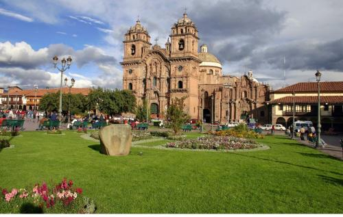 Cusco 02