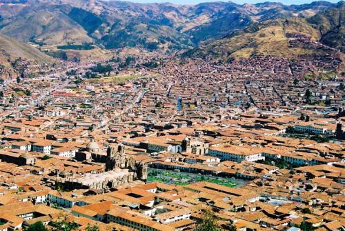 Cusco 03
