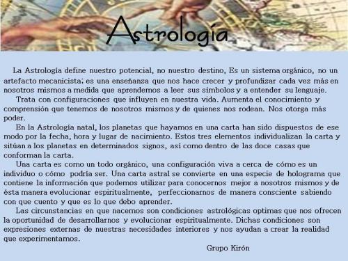 Astro2016-006