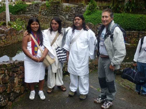 Peregrinaje 2010 05