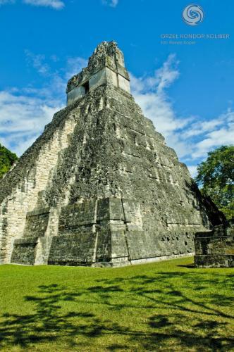 Guatemala 009